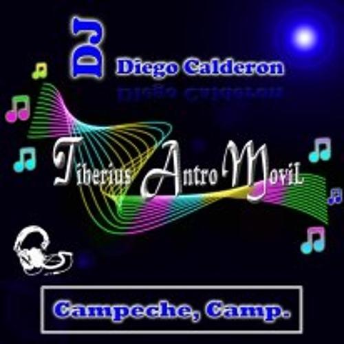 DiEgO CaLdErOn's avatar