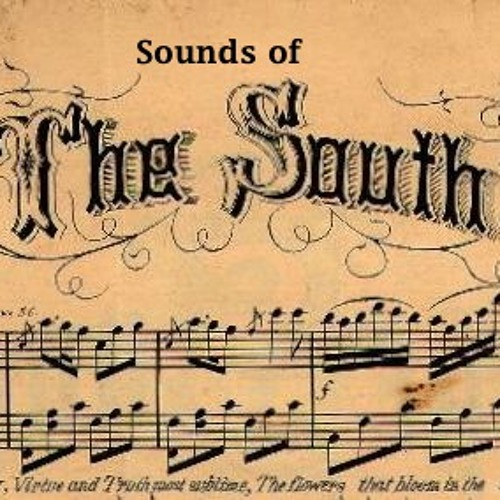 Sounds of the South Class's avatar