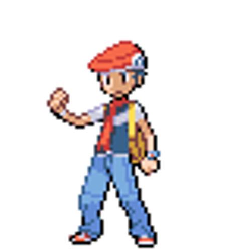 EndermanIAC's avatar