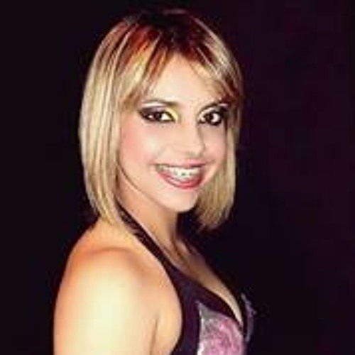 Camila Assunção 1's avatar