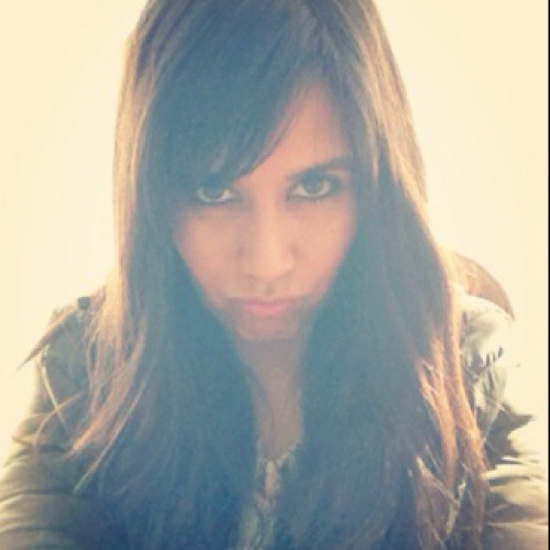 Paula Constanza Arancibia's avatar