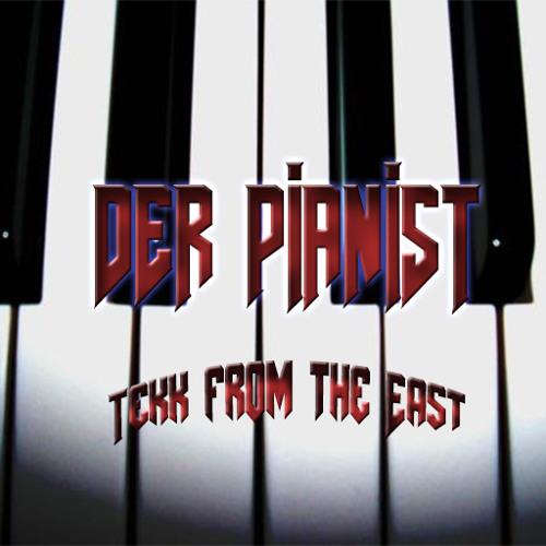 Der Pianist *LivE* 2's avatar