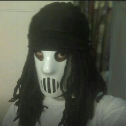 whopper187's avatar