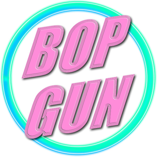 BopGunBand's avatar