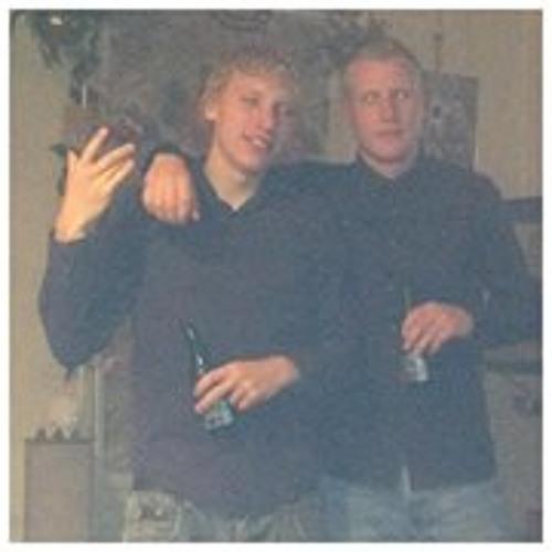 Bram Noordegraaf's avatar