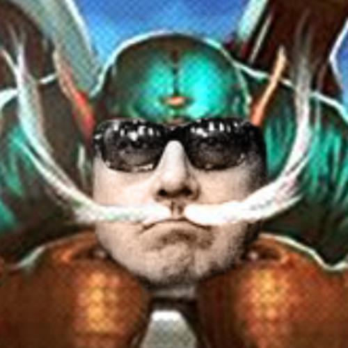 .:Zoo:.'s avatar