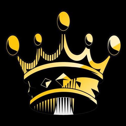KingsofRevenue's avatar
