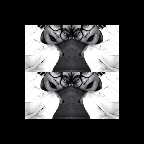 Yaniiahh's avatar