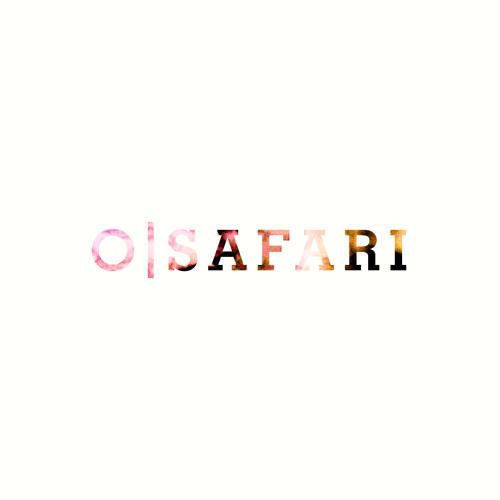 O Safari's avatar