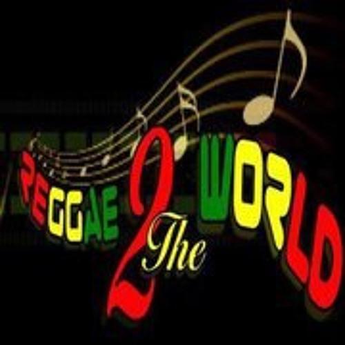 friends2reggae2theworld's avatar