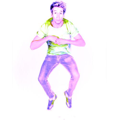 CHUPlS's avatar