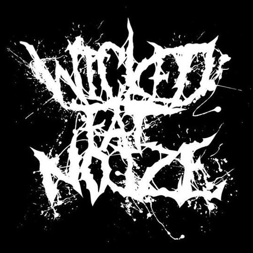 Wicked Fat Noize's avatar