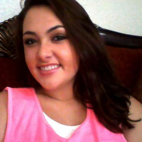 Candice Finney 1's avatar