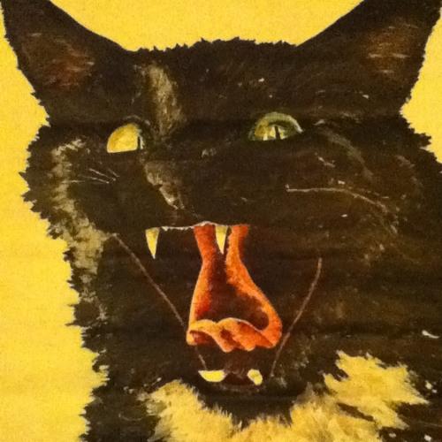 Crucial Art's avatar