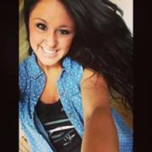 Alysia Ortez Hunter's avatar