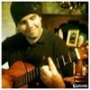 Simplemente Amigos - Luis Ramos (Salsa Version Ana Gabriel) Portada del disco