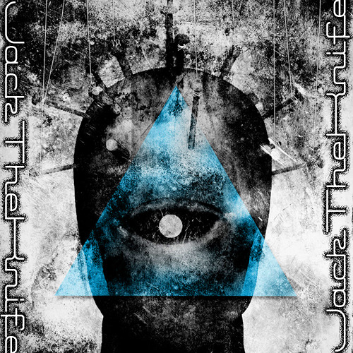 Jack The Knife's avatar