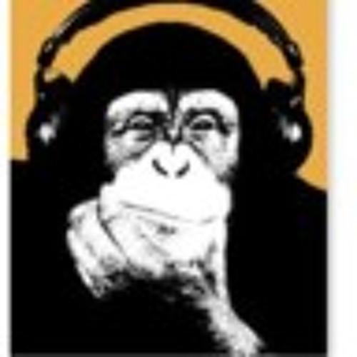Nicolas Cricton's avatar