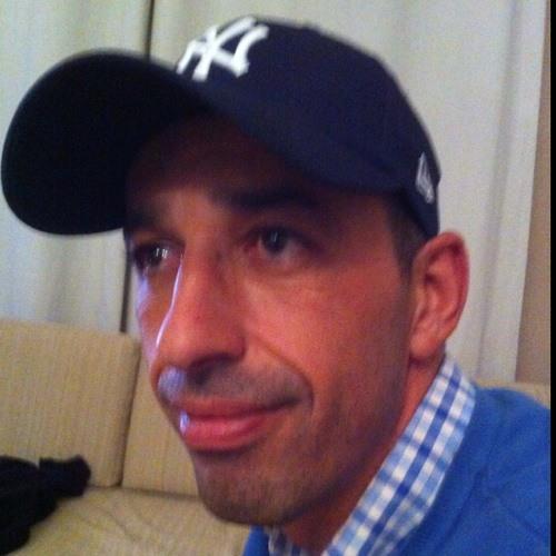 tootookoch's avatar