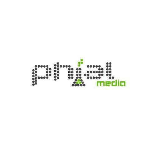 phialmedia's avatar