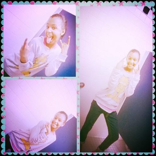Preddie~ Aihh~ Riyah's avatar