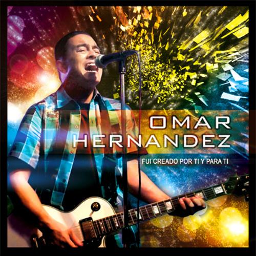 Omar Hernandez 24's avatar