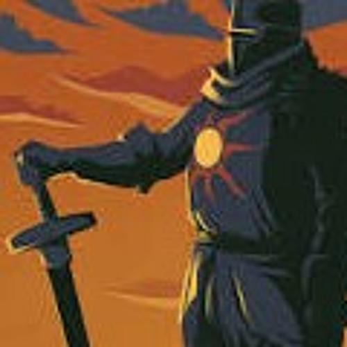 assassin666's avatar