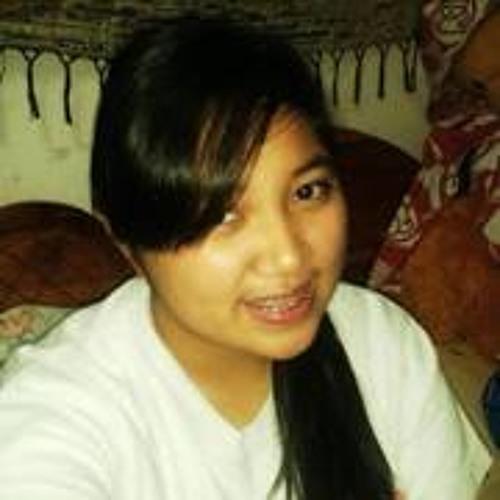 stephanie Perez 62's avatar