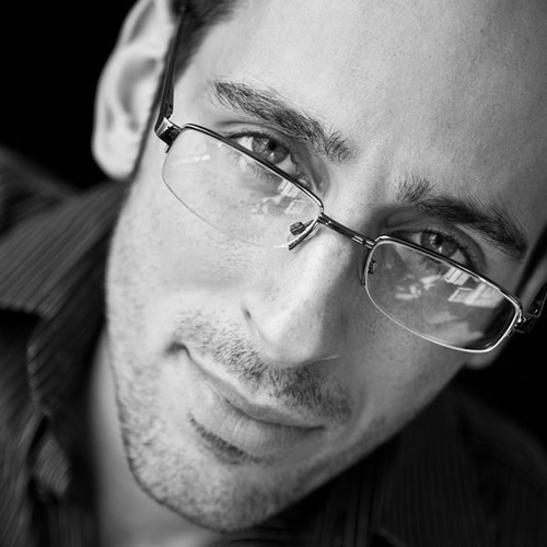 Mario Giancini's avatar