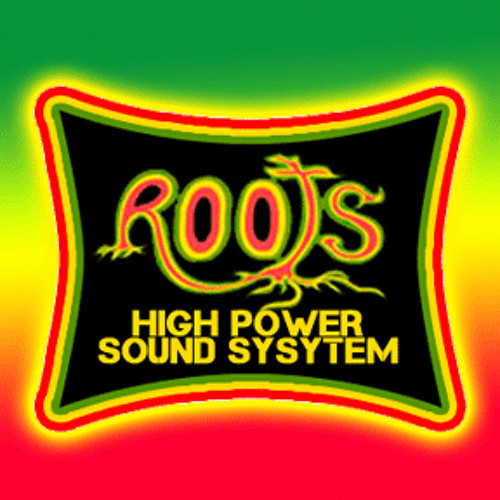 Roots High Power Sound's avatar