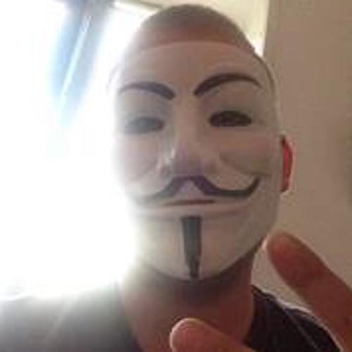 Himppo0's avatar