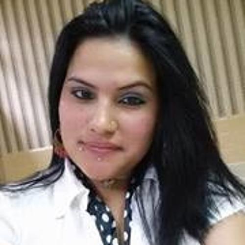 Fernanda Hernandez 40's avatar