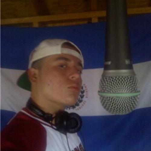 LILBLUE301's avatar