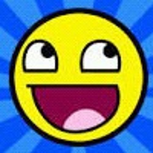 user329839668's avatar
