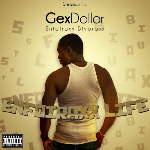 Gex Dollar's avatar