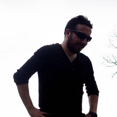 theYevski's avatar