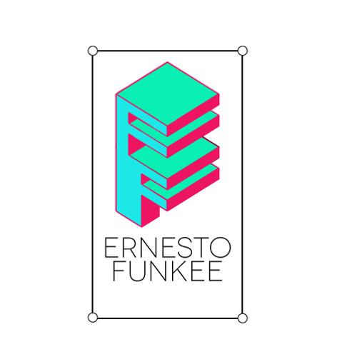 Ernezto Funkee's avatar