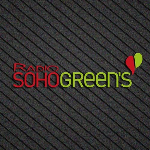 Radio Soho Green's's avatar