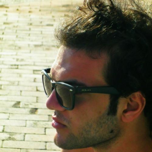 OmaRović UA's avatar