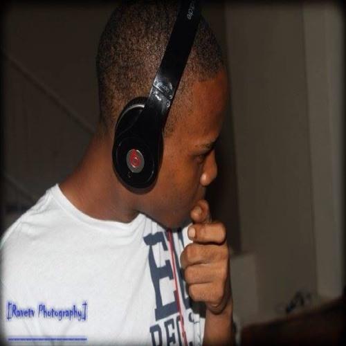 Jamaican Spartan's avatar