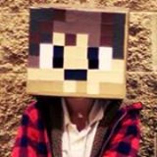 MasterOfoCd's avatar