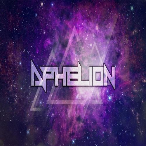 AphelionMusic's avatar