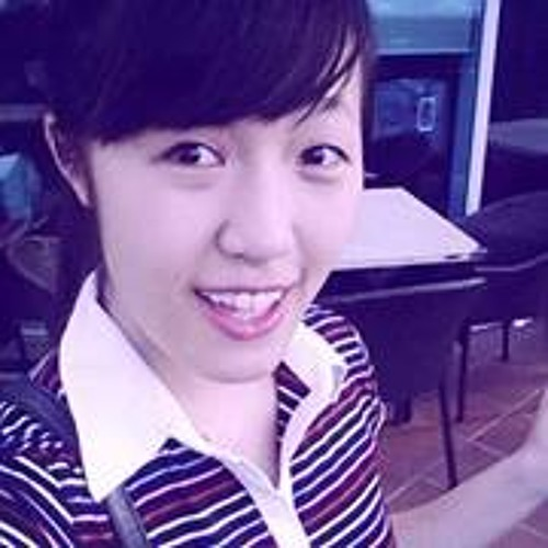 Song Hye Jin 1's avatar