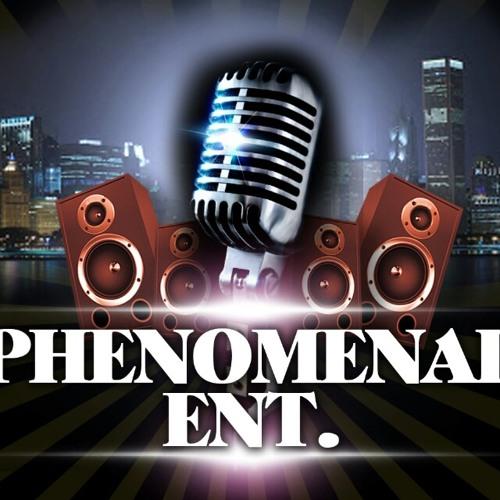 phenomenal_entertainment's avatar