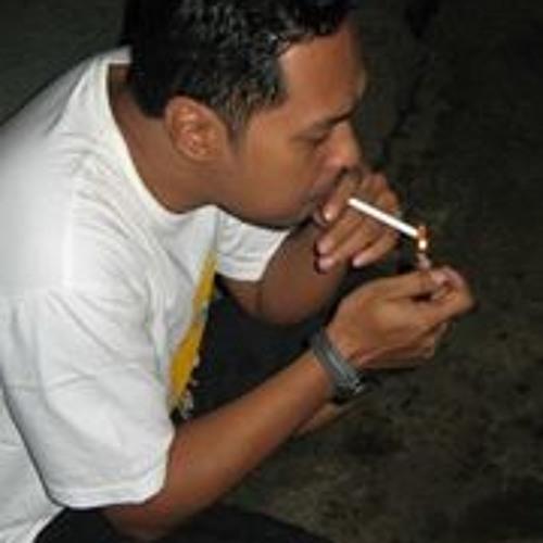 Nobon Dee's avatar