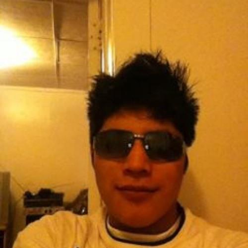muxaxolindo's avatar