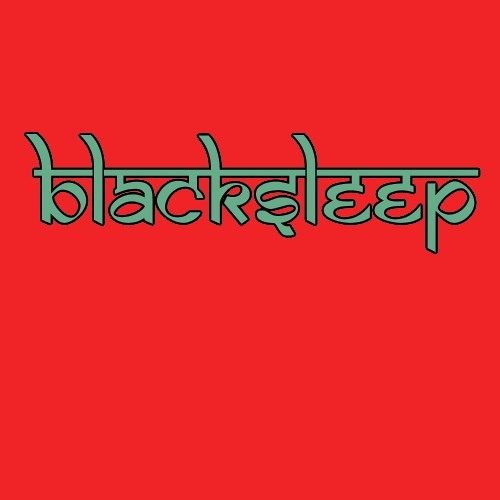blacksleepzzz's avatar