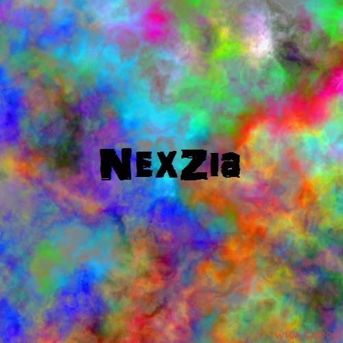 NexZia's avatar