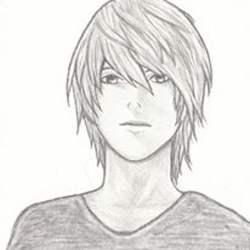 VDJ lek's's avatar