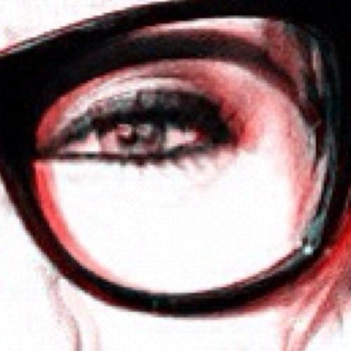 alyssa_sheldonn's avatar